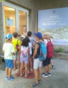 pnt-laboratorio-didattico-al-museo-di-naxos