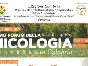 primo-forum-della-micologia-1