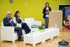 conferenza-stampa-oktoberfest-1