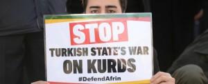 foto-6-bis-stop-guerra-turca-contro-kurdi