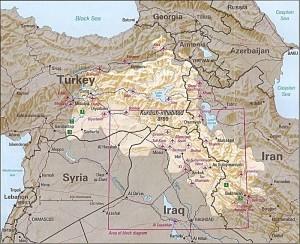 foto-n-6-territorio-curdo