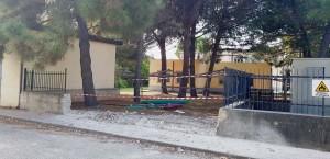 foto-scuola-borgo