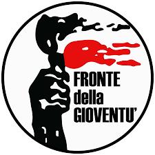 """Cposenza. Venerdi' 11 ottobre: corteo studentesco contro tagli e nuova alternanza. """"Fioramonti dimettiti""""."""