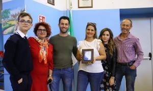 """Catania. Istituto""""Duca degli Abruzzi"""" firma protocollo intesa """"Giovani in Blu"""""""