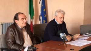 Caulonia (Rc). Tributi comunali, l'assessore Tucci chiarisce: «Nessun aumento delle tariffe dal dissesto»