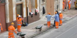 Milazzo (Me). Cantieri di lavoro, bando del Comune per direttore e operai