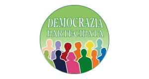 Democrazia partecipata a Milazzo (Me)