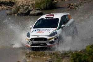 marco-pollara-campione-italiano-rally