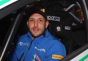 marco-pollara-campione-italiano-rally-junior
