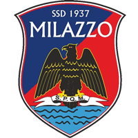 ssd-1937-milazzo