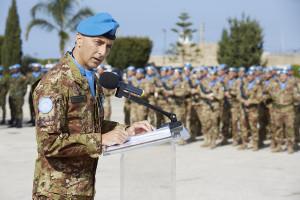 unifil_cambio-al-comando-di-sector-west_discorso-del-generale-bruno-pisciotta-1