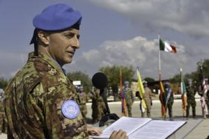 unifil_cambio-al-comando-di-sector-west_discorso-del-generale-bruno-pisciotta-2