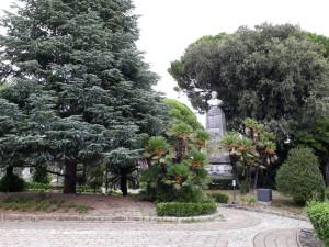villa-margherita
