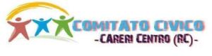 careri-comitato