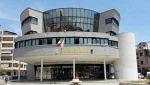 commissione-straordinaria-liquidatrice-a-bovalino-770x439_c