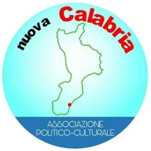 """Bovalino (Rc): presa di posizione di """"Nuova Calabria"""" sulla sentenza del Tar in merito al dissesto. La sentenza non convince"""