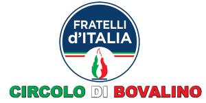 Bovalino (Rc): Bruno Squillaci confermato Commissario cittadino del partito