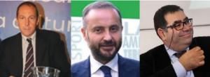"""Garanzia Giovani: """"Ecco i progetti di  per aiutare e finanziare i nuovi imprenditori"""""""