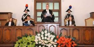 Bovalino (Rc): Dichiarazione di dissesto. Il TAR da ragione al Comune e respinge il ricorso di un ex amministratore