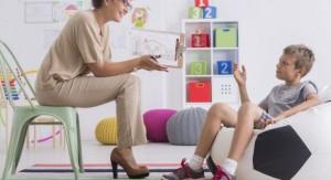 Bovalino (Rc): Neuropsichiatria Infantile. La mancanza di Assistenti Sociali può pregiudicarne il servizio