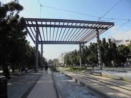 piazza-cairoli