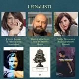 """Bovalino (Rc): Svelati i tre finalisti della 3^ Edizione del Premio Letterario Nazionale """"Mario La Cava"""""""