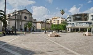 """Bovalino (Rc): Beni confiscati. Il 4 dicembre la cerimonia di """"riconsegna alla comunità"""""""