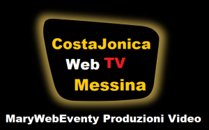 web-tv-ok