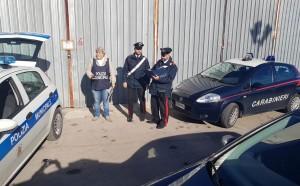 Palermo. Controlli dei Carabinieri e della Polizia Municipale. Elevate sanzioni amministrative per circa 38.000,00 Euro