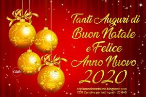 6-buon-natale-buon-anno-2020