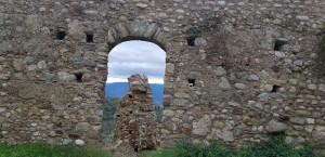 Bovalino (Rc): Sarà riqualificato anche l'antico Borgo di Bovalino superiore