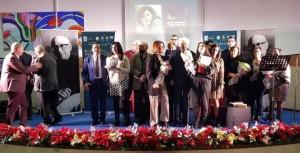 """Bovalino (Rc): Premio Letterario Nazionale """"Mario La Cava"""". Vince Nadia Terranova"""