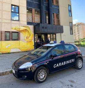 Palermo. Tenta di riscuotere un rimborso con documenti falsi,  28enne arrestato dai Carabinieri