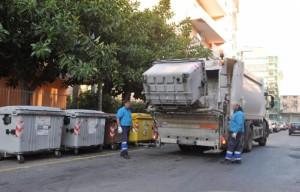 Milazzo (Me). Appalto settennale servizio rifiuti, il CGA sospende aggiudicazione