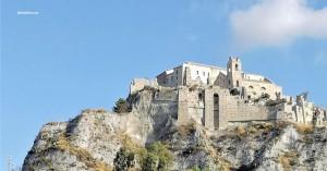 Roccella Jonica (Rc). Al Castello di Roccella sarà realizzato un innovativo Museo multimediale