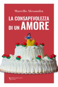 """Campofelice di Roccella (Pa). Aperitivo letterario e presentazione del libro """"La consapevolezza di un amore"""""""