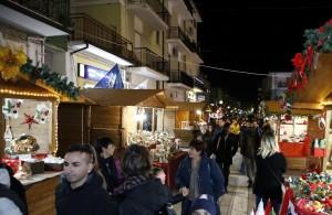 crosia-mercatini-in-itinere-jpg1-jpg2