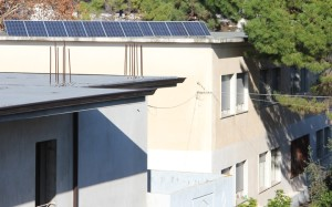 Bovalino (Rc): L'ambiente prima di tutto. Saranno completati ed avviati, in alcune scuole, i sistemi fotovoltaici