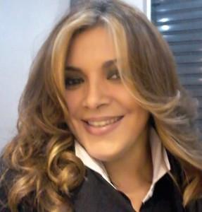 Castroreale (Me). Linda Caruso curatore istituzionale al Museo della Moto