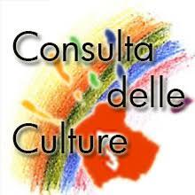 Palermo. Scambio di auguri delle Comunità della Consulta delle Culture e della Consulta della Pace con il sindaco di Palermo e le autorità cittadine