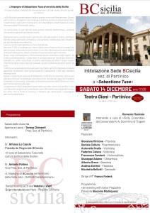 partinico-intitolazione-sede-bcsicilia-a-sebastiano-tusa