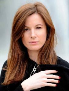 """Cosenza. Sarah Maestri conduce la terza edizione del premio nazionale """"Mandarino d'Oro"""""""