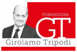Reggio Calabria. Cena di beneficenza organizzata dalla Fondazione Girolamo Tripodi