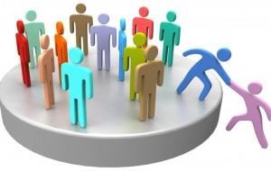 inclusione-sociale-concept