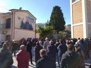 murales-della-memoria_franco-nistic_-jpg2