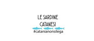 """Sabato 7 dicembre la prima manifestazione delle """"Sardine di Catania"""""""