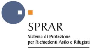 Reggio Calabria. Ripristino degli SPRAR: nota di ARCI, ARCI Reggio Calabria, CSC 'Nuvola Rossa' e Co.S.Mi.