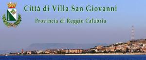"""Villa S. Giovanni (Rc). La maggioranza: """"Lavoriamo per i cittadini. Opposizione divisa su tutto e chiede solo posti in giunta."""
