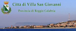 "Villa S. Giovanni (Rc), Coronavirus. Richichi: ""Sospesi i tributi fino al 3 aprile"""