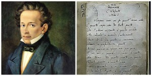 Lettere a Tito n. 265. L'infinito di Leopardi tradotto in dialetto badolatese da Nicolina Carnuccio